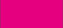 グローバルウェルネスデイ2021日本公式サイト|一般社団法人国際ウェルネス推進協会